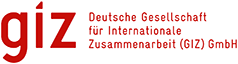 GIZ_Deursche_Gesellschaft_fur_Internationale_Zusammenarbeit